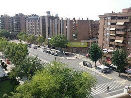 Piso en alquiler en calle Zona Alta Universitat, Lleida