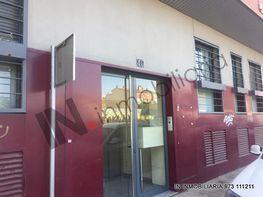 Piso en venta en calle Miquel de Cortiada, Lleida