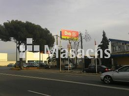Ref. 7499 carrion - Nave industrial en alquiler en Ciudad Real - 263777958