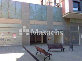 Img_8658 - Local en alquiler en Terrassa - 297038461