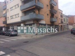 Ref. 7582 transversal - Local en alquiler en Terrassa - 277942057