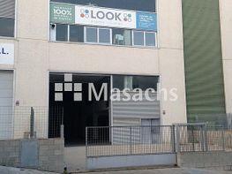 Img_9689 - Nave industrial en alquiler en Terrassa - 368366233