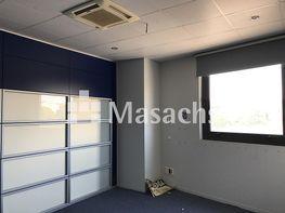 Img_0180 - Oficina en alquiler en Terrassa - 390614050
