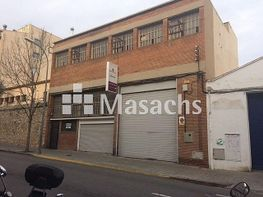 Ref. 7889 colon - Local en alquiler en Terrassa - 410579555