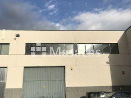 Img_0608 - Nave industrial en alquiler en Terrassa - 410579681
