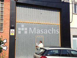 Img_6040 - Nave industrial en alquiler en Terrassa - 200284954