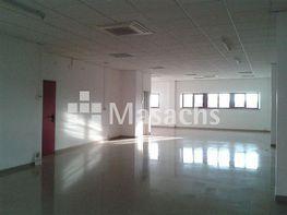 Ref. 7276 interior 3 - Oficina en alquiler en Cornellà de Llobregat - 211083551