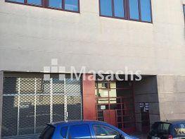 Ref. 7378 ignasi - Oficina en alquiler en Cornellà de Llobregat - 228602322