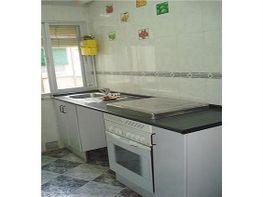 Wohnung in verkauf in calle Canto, Torrejón de Ardoz - 359590744