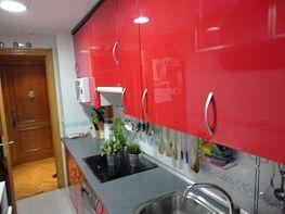 Wohnung in verkauf in calle Jose Cadalso, Torrejón de Ardoz - 401727187