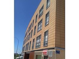 Wohnung in verkauf in calle Beleña, Guadalajara - 299188892