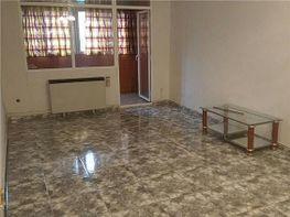 Piso en venta en calle Maestro Guridi, Torrejón de Ardoz - 364817682