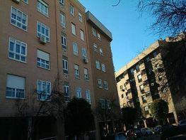 Wohnung in verkauf in calle Pizarro, Torrejón de Ardoz - 416354584