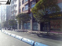 Local comercial en alquiler en calle Ciudad de Barcelona, Pacífico en Madrid - 407871828