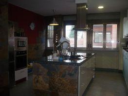 Pis en venda calle Mar Baltico, Pinar del Rey a Madrid - 117453845