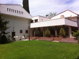 Xalet en venda calle Goloso, Valdemarín a Madrid - 121610019