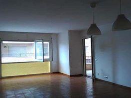 Piso en venta en calle CL Verge de Montserrat, Cambrils - 411666314
