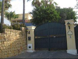 Piso en venta en calle Ur Elviria, Elviria en Marbella