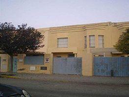 Piso en venta en calle CL Ermita de la Yedra, Noreste-Granja en Jerez de la Fron
