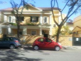 Piso en venta en calle CL Varsovia, Noreste-Granja en Jerez de la Frontera