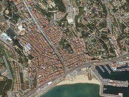 Piso en venta en calle CL Capellans, Arenys de Mar