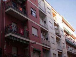 Piso en venta en calle CL Santa Engracia, Linares