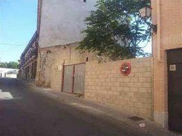 Piso en venta en calle CL Mayor, Cobeña