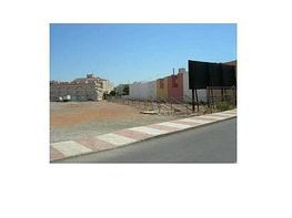 Piso en venta en calle Av Juan Bonachera, Roquetas Centro en Roquetas de Mar