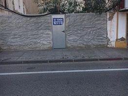 Piso en venta en calle CL Altamira, Murcia