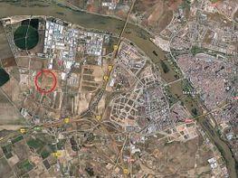 Piso en venta en polígono Lg Industrial Prado, Oeste en Mérida