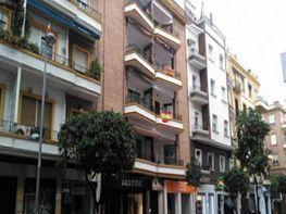 Piso en venta en calle CL Caantilde;Os de Carmona, La Florida en Sevilla