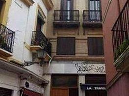 Piso en venta en calle CL Regina, Encarnación-Regina en Sevilla