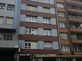 Piso en venta en calle CL Fuertes Acevedo, La Ería-Masip en Oviedo