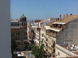 Oficina en alquiler en plaza De Las Monjas, Zona Centro en Huelva - 309271089