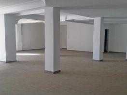 Local comercial en alquiler en calle Centro, Zona Centro en Huelva - 379788802