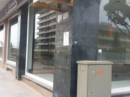 Local comercial en alquiler en calle Centro, Zona Centro en Huelva - 416342733