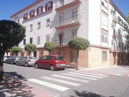 Piso en venta en calle Pio XII, Barrio de Guadalupe en Huelva