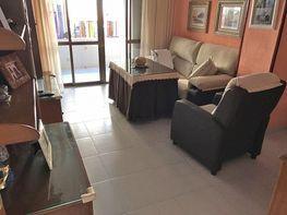 Piso en alquiler en glorieta De Los Rederos, Barrio de Vistalegre en Huelva