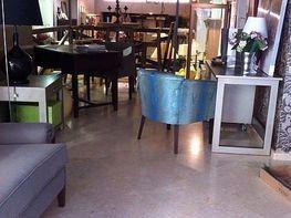 Locale commerciale en affitto en calle Garci Fernandez, Zona Centro en Huelva - 154682148