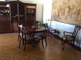 Appartamento en vendita en calle Plus Ultra, Zona Centro en Huelva - 162322698
