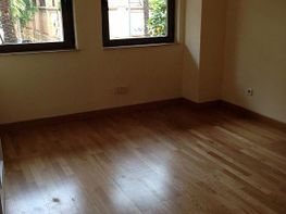 Oficina en alquiler en paseo Santa Fe, Zona Centro en Huelva - 229123558