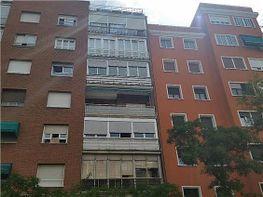 Pis en venda calle Narvaez, Ibiza a Madrid - 389010338