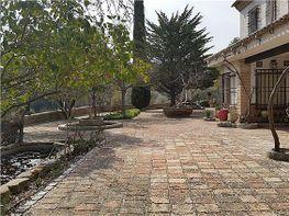 Cortijo en venda calle Pontezuelas, Toledo - 389010371