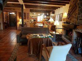 Xalet en venda plaza Encina, Villavieja del Lozoya - 390121066