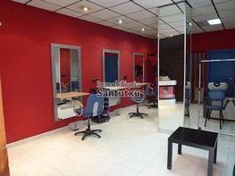 Local en alquiler en calle Txakoli Ategorri, Santutxu en Bilbao - 356653174