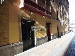 Bar en alquiler en calle Nueva, Casco Viejo en Bilbao - 363136441