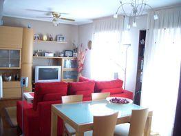 Piso en venta en calle CL Grupo Sanjoaquin, Begoña en Bilbao - 117647313