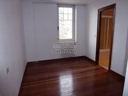 Wohnung in verkauf in calle Juan XXIII, Begoña in Bilbao - 126509968