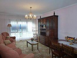 Piso en venta en calle Gabriel Aresti, Txurdinaga en Bilbao - 128482853