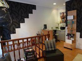 Local comercial en venta en calle Santutxu, Begoña en Bilbao - 152839369